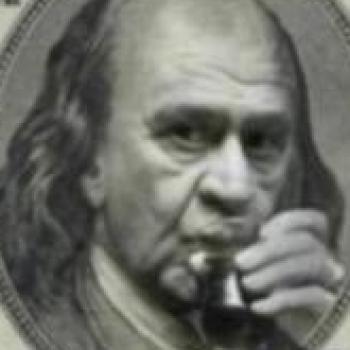 Dolares Çokomel