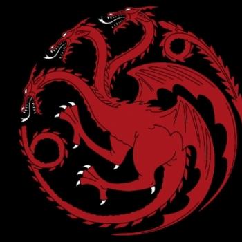 Mehmet Targaryen