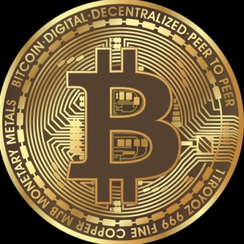 bitcoin oğlu