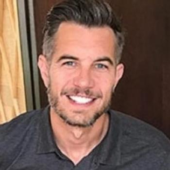 Brandon Gates