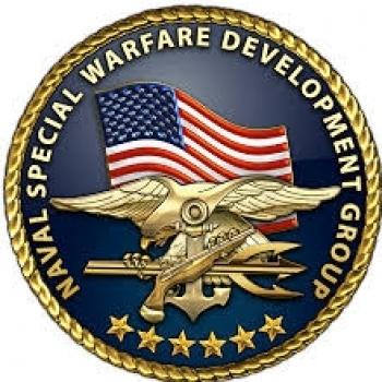 navy seals navy seals