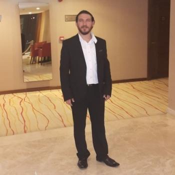 Mehmet Türkyılmaz