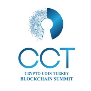 CCT Blockchain Summit