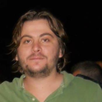 osman efe