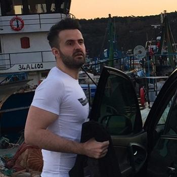 Mehmet Bayramoğlu