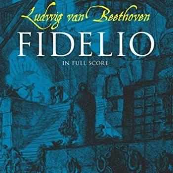 Fidelio RR