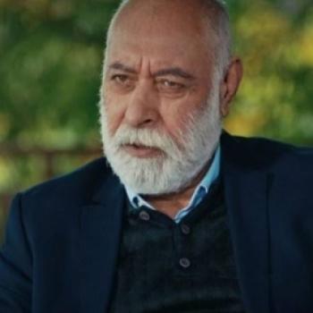 Hamdi Baba