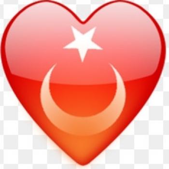 Murat_Demir