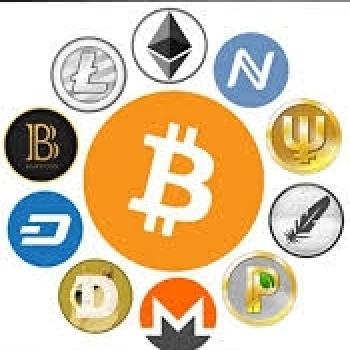 Bitco Tr