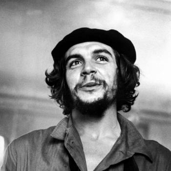 Ernesto Che