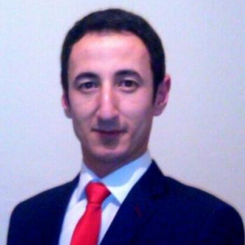 Mehmet Bilal BİRCAN