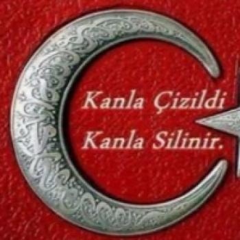 Sancak İzmir