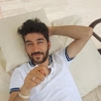 ismail BANI