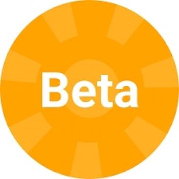 Beta Finans Danışmanlık