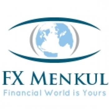 Fx Menkul