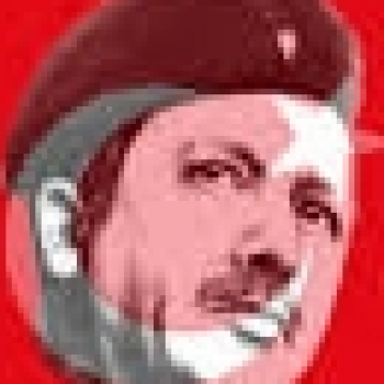 GOKYAY TURK