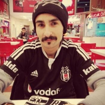 Hacı Mehmet Güngör