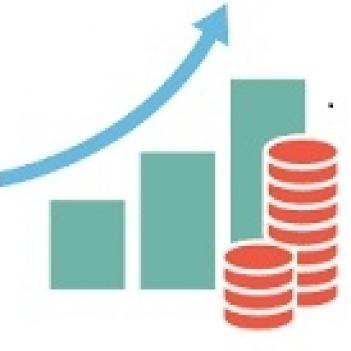 Yatırımın Nabzı