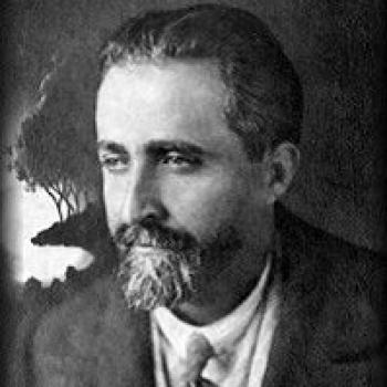 Carlos Mirabelli Carlos