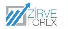 zirve forex