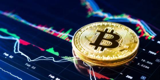 Bitcoin Artık Bank of America'dan Daha Büyük! Yazar Muhabbit