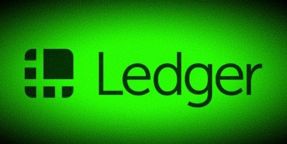 Ledger O Sorunu Çözemezse Sıkıntı Derken, ÇÖZDÜ!