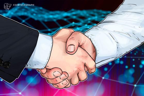 Kripto Para Borsası Bitexen ve Fibabanka El Sıkıştı