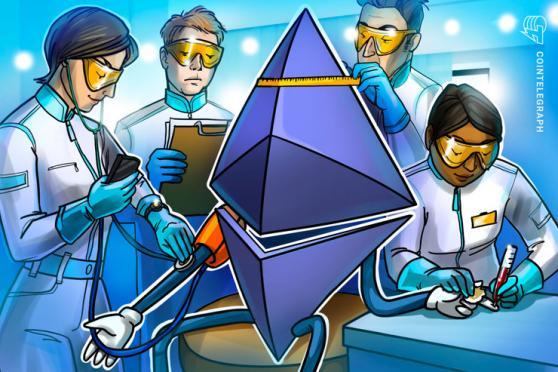 Analistten Ethereum (ETH) fiyatı için yüzde 30 düşüş uyarısı
