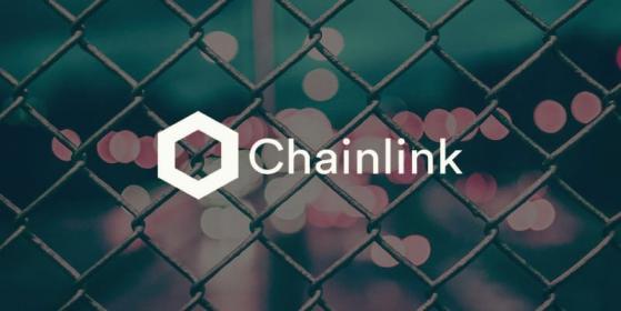 Chainlink ile Cornell Üniversitesi İşbirliği Yaptı!