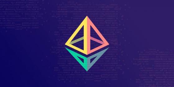 etherum 2.0