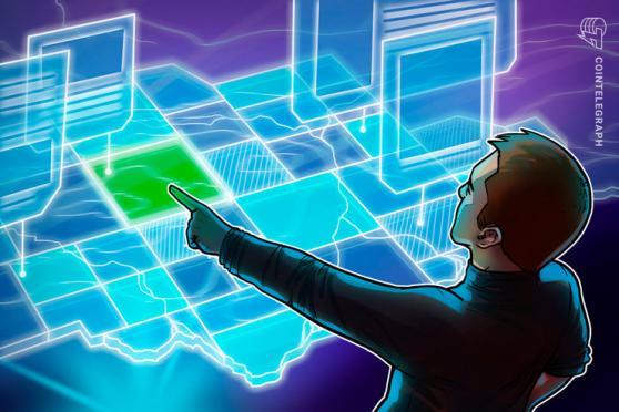 Sanal Blockchain Konferansı BlockDown Türkçe Yayımlanacak